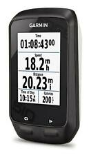 Garmin Edge 510 Cycling GPS Computer - Black