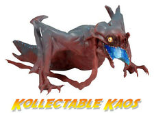 "Pacific Rim - 15cm(6"") Baby Otachi Kaiju Rubber Action Figure"