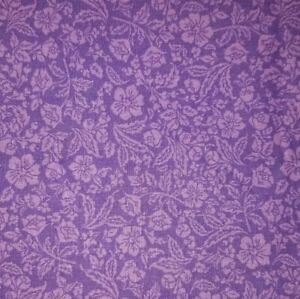 B2G1 Handmade Cloth Face Mask   100% Cotton   Adjustable   Flowers   Floral