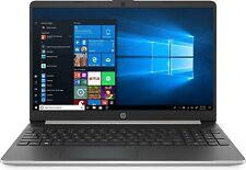 New listing Brand New In Box Hp Laptop 15 00004000 .6 inch Hd Display Intel Core i3 10th Gen 8Gb Ram