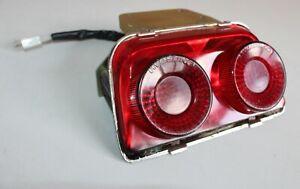 Rear Light Hyosung GF125 Since 1998- Rear Lamp