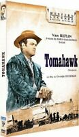 Tomahawk [Edition Speciale] / DVD NEUF
