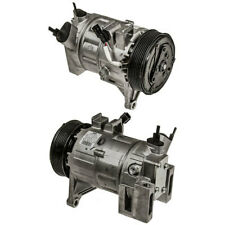 A/C Compressor Omega Environmental 20-22519 fits 2013 Nissan Altima 3.5L-V6