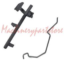 Switch Shaft Choke Throttle Lever Rod Fit Stihl chainsaw MS260 MS240 024 026