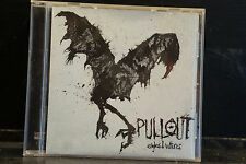 PULLOUT-Eagles & Vultures