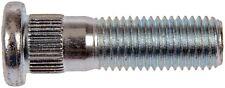Wheel Lug Stud Front/Rear Dorman 610-568