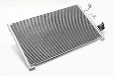 Klimakondensator Klimakühler Kondensator CHEVROLET EVANDA 02-