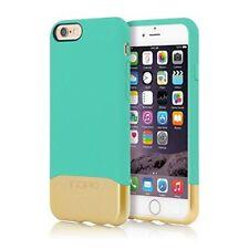Étuis, housses et coques etuis, pochettes Incipio iPhone 6 pour téléphone mobile et assistant personnel (PDA)