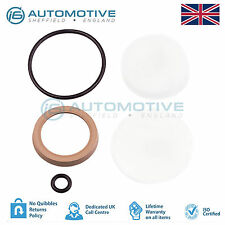 RANGE ROVER P38 EAS AIR SUSPENSION COMPRESSOR PUMP SEAL REPAIR FIX KIT ANR3731