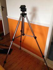Vanguard Camera Tri-pod