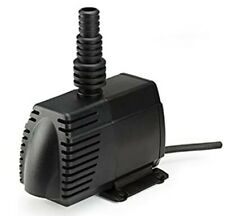 Aquascape 91007 Ultra Pump 800 for Small Ponds, Fountain, Waterfalls, and...