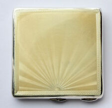 Collectable Cosmetic Compacts