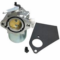 Carburetor Carb for Briggs Stratton 19G412 19G402-1170 19G415-1169 19G415-1188