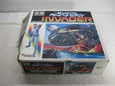 Cox - Buck Rogers Invader Snap Starter - RARE - 1980*