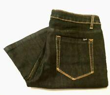 BNWT Earl Bootcut Jeans W31 L31.5