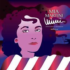MARTINI MIA MIMI DOPPIO CD NUOVO SIGILLATO