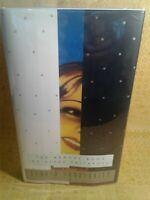 Gloria Vanderbilt ~ THE MEMORY BOOK OF STARR FAITHFULL ~ Mint Condition ~ SIGNED