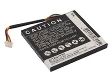 High Quality Battery for Texas Instruments TI-Nspire CX Premium Cell