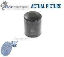 Nuevo motor de impresión Azul Filtro De Aceite Original OE Calidad ADM52105