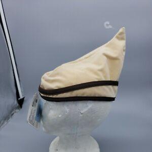Quality Elf Cap - Christmas Elf Costume Hat Accessory