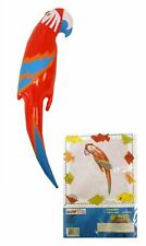 LARGE INFLATABLE PARROT---FANCY DRESS----PIRATE PARTYS-
