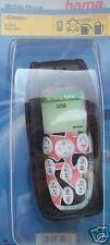 Hama Classic Handytasche für Nokia 3200