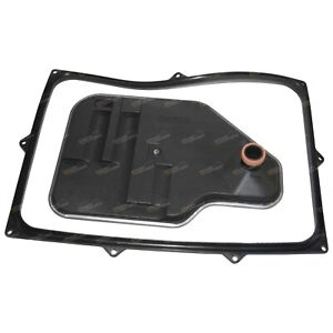Auto Filter Kit Daewoo Musso 4x4 1998 to 2003 Transmission BTR74LE Service