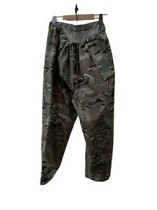 mtp waterproof over trousers 80/104/120