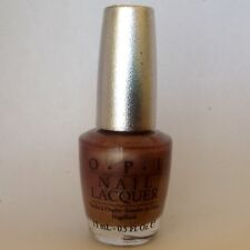 OPI DESIGNER SERIES Passion (DS019) DISCONTINUED and VHTF plus FREE SHIPPING!!!