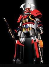 Soul of Chogokin Battle Fever Robo