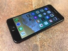 Apple iPhone Plus - 128GB - Black - T-Mobile (Clean ESN) FREE SHIPPING