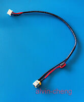DC Power Jack Socket and Cable Wire C241 FOR Acer Extensa 5635ZG