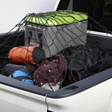 Genuine GM Bed Cargo Net 12343595