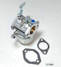 Carburetor 0A4600 Carb for Generac 410cc Generator 410HS GN410 GN360 GH360 C7094