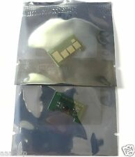 5 x  106R02312 HY Black Toner Chip For Xerox WorkCentre 3325 (11,000 Page Yield)