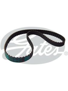 Gates PowerGrip Timing Belt FOR HOLDEN DROVER QB (T095)