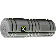 Trigger Point Performance Core Multi Density Solid Foam Roller