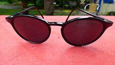 lunettes de soleil Bollé TNG