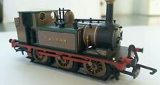 Hornby C-8 Like New Grading OO Scale Model Trains