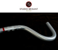 New Nitto rm-016 Moustache Guidon/lever
