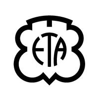 ETA Swiss - 2450/2451/2452/24XX Spares List - Choose Parts