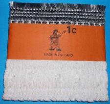 TOYOSTOVE-TOYOTOMI-TOYOSET Heater Wick Radiant 100   WAP#:1C