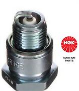 NGK 4210 Spark Plug