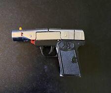 Vintage Transformers Browning M1910 Pistol Robot