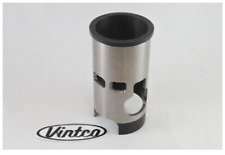Maico 250 Replacement Cylinder Sleeve 1974 - 1981 NEW!