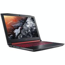 "Acer Nitro 5 17.3"" FHD (Intel 9th Gen i5-9300H/512GB SSD/16GB PC4/NVIDIA 1650)"