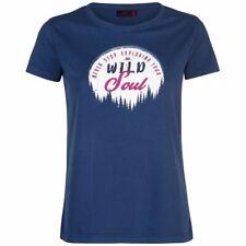 Robe di Kappa T-Shirts & Top Donna SABINA Ufficio T-Shirt