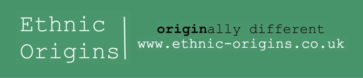 Ethnic Origins