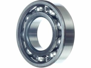 For 2004 Infiniti G35 Output Shaft Bearing Rear 29285HC