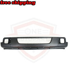 FO1095168 Front Lower Valance Panel Fits 1998-2000 Ford Ranger 2Wd